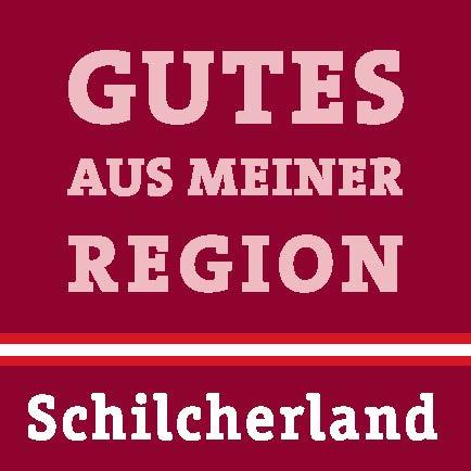 Schilcherland RZ