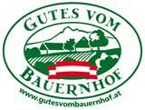 gutes_vom_bauernhof