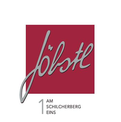Schilcherei® | Weingut Jöbstl, Weststeiermark, Wein