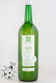 Apfelsaft, Natursaft, vegan, Weststeiermark, Schilcherei®, Weingut Jöbstl, Wies - online kaufen