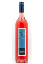 Eibiswald, Alter Weingarten, Schilcher, Wein, Weststeiermark DAC, vegan, Schilcherei®, Weingut Jöbstl, Wies - online kaufen