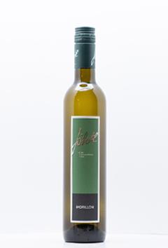 Morillon Spätlese, Weißwein, Wein, Weststeiermark, vegan, Schilcherei®, Weingut Jöbstl, Wies - online kaufen