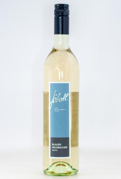 Blauer Wildbacher weiß, Schilcher, vegan, Schilcherei®, Weingut Jöbstl, Weststeiermark, Wies- online kaufen