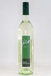Gelber Muskateller, Weißwein, Wein, Weststeiermark, vegan, Schilcherei®, Weingut Jöbstl, Wies - online kaufen