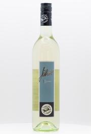 Junker, Weißwein, Wein, Weststeiermark, vegan, Schilcherei®, Weingut Jöbstl, Wies - online kaufen
