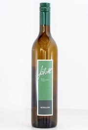 Morillon, Chardonnay, Weißwein, Wein, Weststeiermark, vegan, Schilcherei®, Weingut Jöbstl, Wies - online kaufen