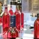 Wein Jahrgang 2020, Schilcher, vegan, Schilcherei®, Weingut Jöbstl, Weststeiermark, Wies - online kaufen