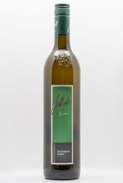 Sauvignon blanc, Weißwein, Wein, Weststeiermark, vegan, Schilcherei®, Weingut Jöbstl, Wies - online kaufen