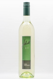 Weißburgunder, Weißwein, vegan, Schilcherei®, Weingut Jöbstl, Wies - online kaufen