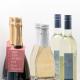 Hochzeitswein, vegan, Weststeiermark, Schilcherei®, Weingut Jöbstl, Wies - online kaufen