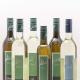 Weißwein Gelber Muskateller, Sauvignon vegan, Weststeiermark, Schilcherei®, Weingut Jöbstl, Wies - online kaufen