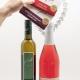 Muttertagsgeschenk Steiermark Wein Frizzante Schokolade Weststeiermark, Schilcherei®, Weingut Jöbstl, Wies - online kaufen