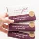 Schokolade, Schilchertraubensaftschokolade, vegan, Weststeiermark, Schilcherei®, Weingut Jöbstl, Wies - online kaufen