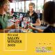 Weingut Jöbstl, Schilcher, SALON 2021