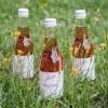 Schilcherspritzer mit Holundersirup, Holodri, Spritzer vegan, Weingut Jöbstl, Schilcherei, Weststeiermark online kaufen
